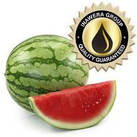 Арбуз (Watermelon)