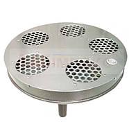 Подставка - охладитель для бюкс, фото 2