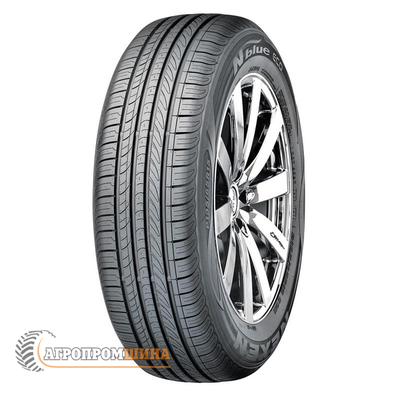 Roadstone N'Blue Eco 205/55 R16 91V, фото 2