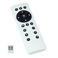Mini Fly Air Mouse  - компактная воздушная мышь для Android, Windows, Smart TV (гироскоп), фото 1