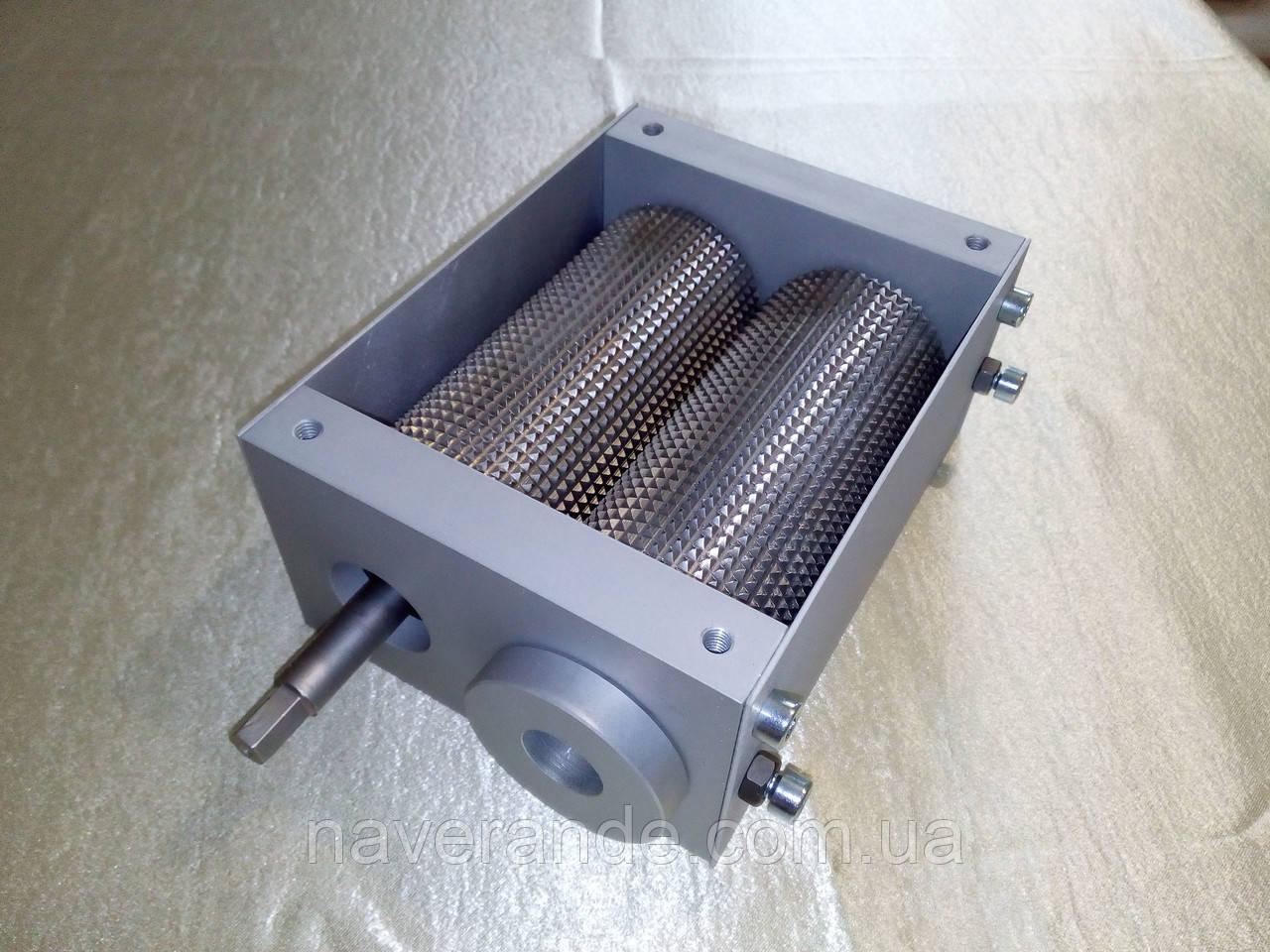 Стабилизатор напряжения на мельнице стабилизаторы напряжения lider ps 3000