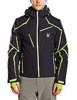 Мужская горнолыжная куртка Spyder Esper 153110