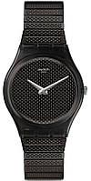 Женские Часы Swatch  GB313B NOIRETTE  Оригинал
