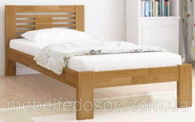 кровать шопен арбор