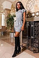 Donna-M Платье Нордини Nordinis dress, фото 1