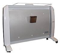 Микатермический обогреватель AirComfort Reetai HP1001-20, фото 1