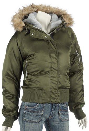 Куртка пуховик спортивная, женская Nike art. 203101 301 найк
