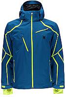 Мужская горнолыжная куртка Spyder Esper 153110, фото 1