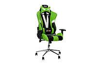 Компьютерное кресло игровое Calviano X-GAMER PRO 3 цвета НАЛОЖКА