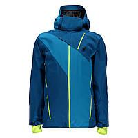 Мужская горнолыжная куртка Spyder Highlands 153108, фото 1