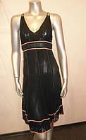 Платье Fendi, Италия, оригинал