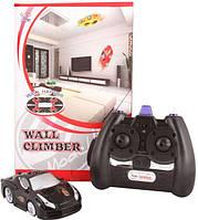 Антигравітаційна машинка Wall Climber Car, дитяча гоночна машинка