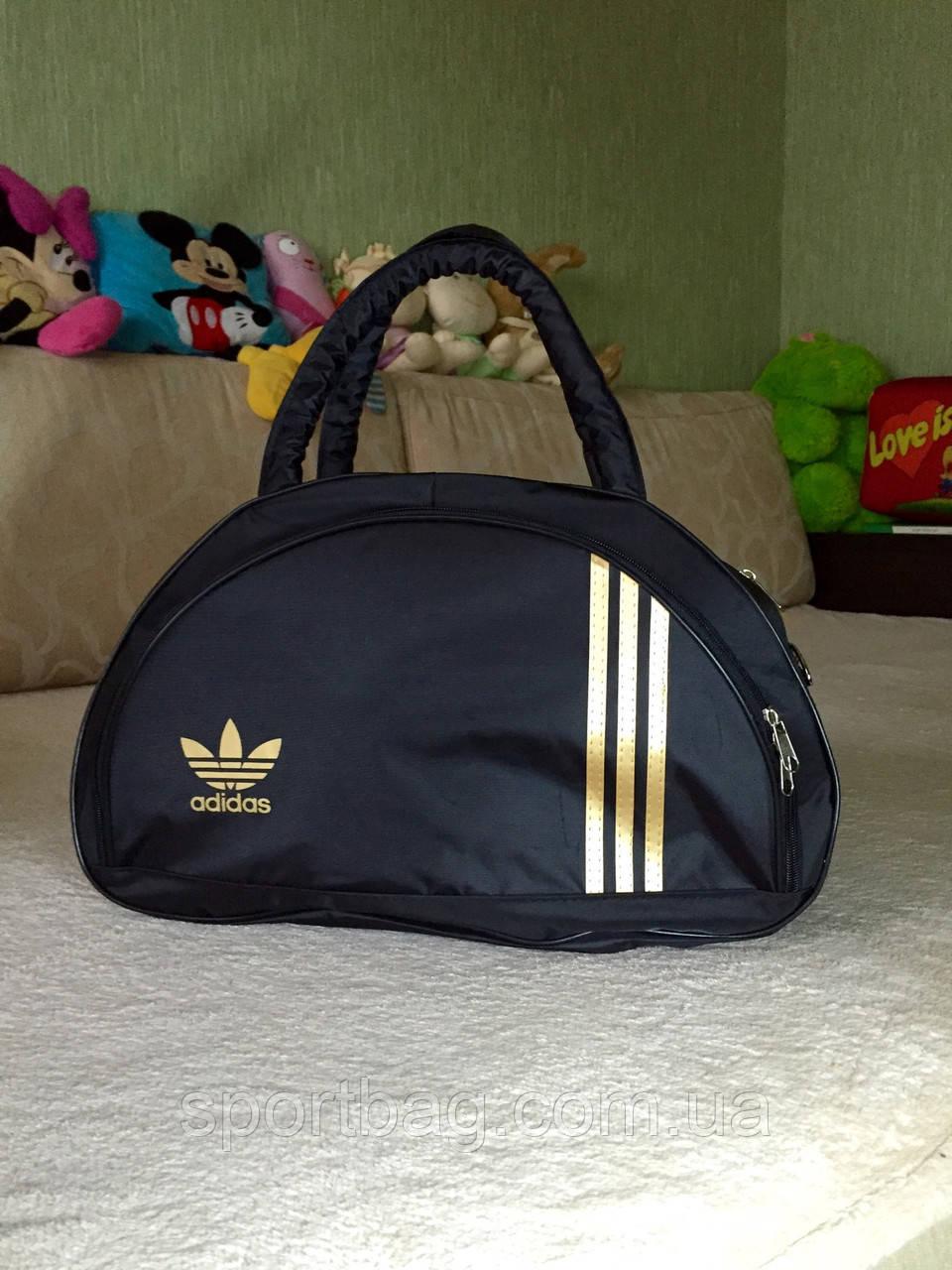 a1d0b3b76a69 Сумка женская Adidas, модель МВ. Хмельницкий: продажа, цена в ...