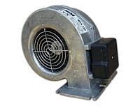 WPA 120 (EBM) Нагнетательный вентилятор MplusM