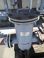 Требования к конструкции резервуаров вертикальных  и горизонтальных стальных тип РВС и РГС Большой опыт выполн