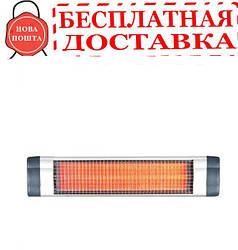 Карбоновый инфракрасный обогреватель Element IR-1800