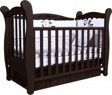 Кроватки для новоржденных