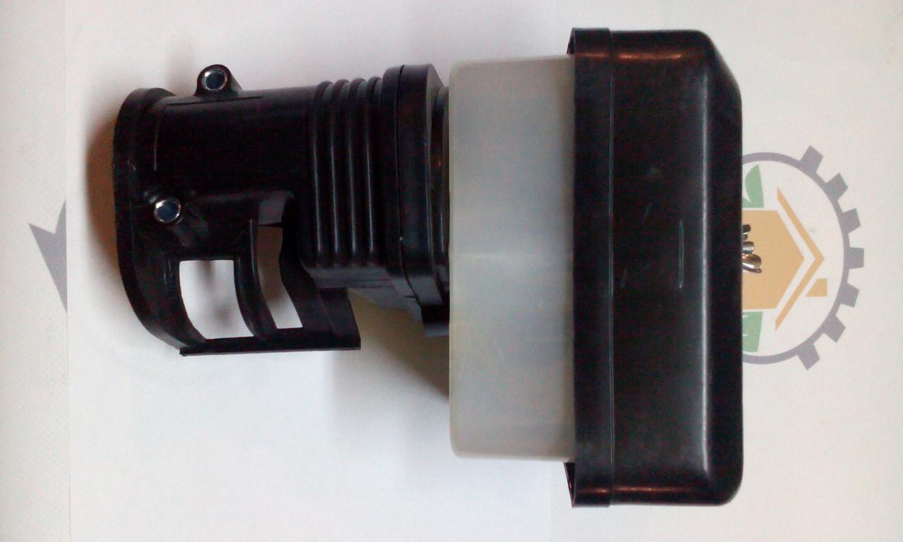 Фільтр повітряний 177F (з масляною ванною)