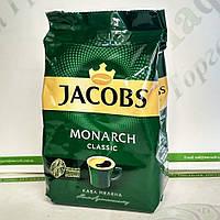 Кофе Якобс Monarch молотый 70г
