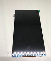 Дисплей (LCD) Impression Imsmart c571