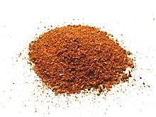 Мацис / мускатный цвет гранулы 50 г