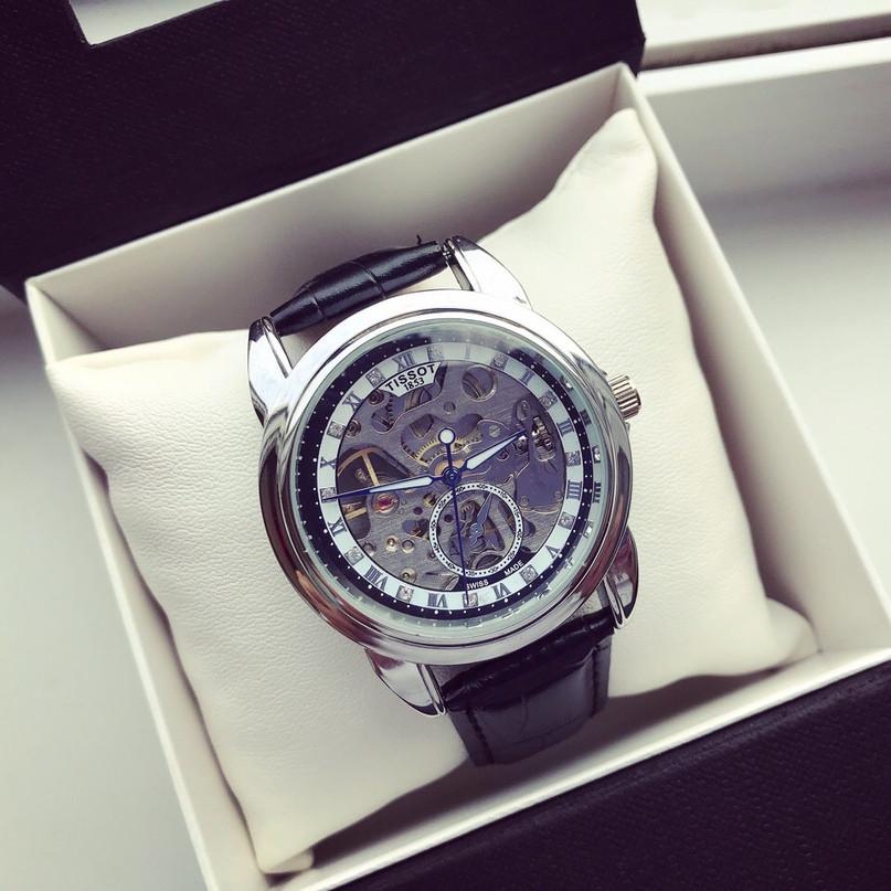 Тиссот часы скелетоны цены часы восток старые купить