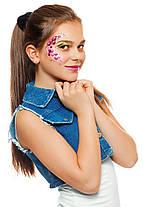Детская косметика Crazy Chic Clementoni 78293, фото 2