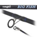 Удилище Kamasaki BIG FISH 3,00M 60-120G