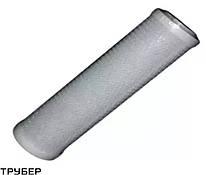 Картридж фильтра из прессованного угля AQUAVITA 10'