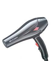 Профессиональный фен для волос Promoser Pro-7700 f337f159a9bb1