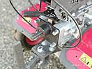 """Перехідник на ВОМ мотоблока моделей 1100-6 ТМ """"Шип"""", фото 4"""
