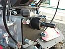 """Перехідник на ВОМ мотоблока моделей 1100-6 ТМ """"Шип"""", фото 3"""