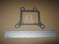 Прокладка между впускн. трубой и выпускным коллектором, арт.4021.1008019