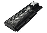 Acer 4400mAh 10,8В-11,1В (гарантия 12мес.) emachines e510, as07b31, aspire 5315, aspire 5520, aspire 5920g, aspire 7520, emachines e520, as07b32,