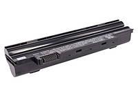 Acer 4400mAh 10,8В-11,1В (гарантия 12мес.) AL10A31, AL10B31, AL10G31, NAV70, P0VE6, Aspire One D255, Aspire One D257, Aspire One D260