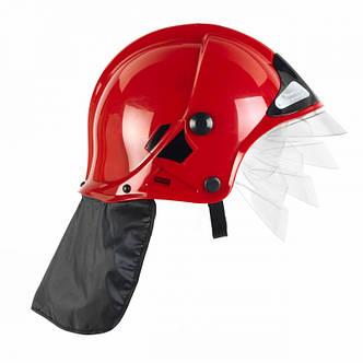 Шлем защитный детский Klein 8901, фото 2