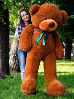 Медведь плюшевый Рафаэль 180см Коричневый