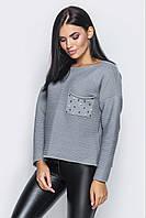 Donna-M свитер Light, фото 1