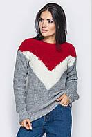 Donna-M свитер Ilona, фото 1