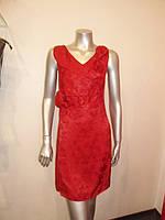 Платье Valentino, Италия, оригинал