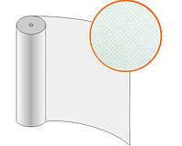 Агроволокно Агротекс 23 г/м2 белое размер 1,6х100