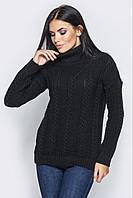 Donna-M свитер Kristian1.2, фото 1