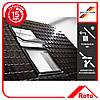 Окно мансардное Roto Designo WDT R45 K W AL 09/14 E