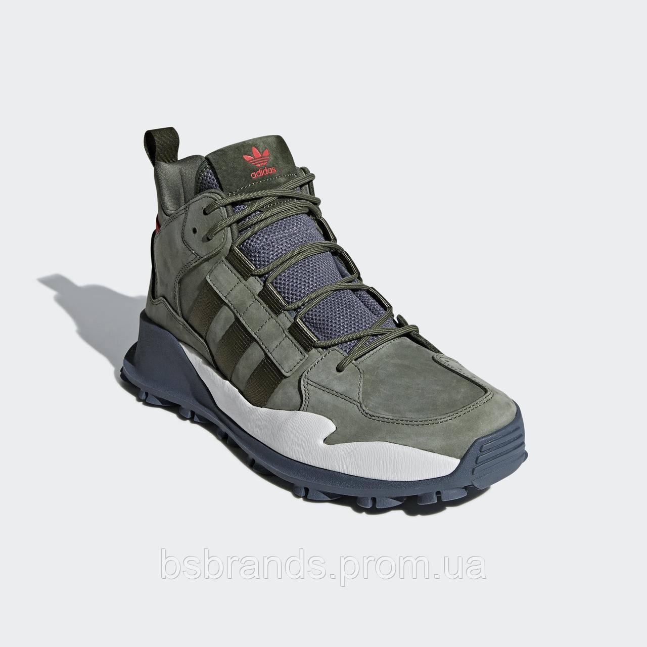 Мужские кроссовки Adidas F 1.3 LE - «BestSportBrands» – Лучший Спортивный  Мультибрендовый интернет 066409e24536b