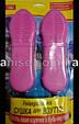 Сушка для обуви (Электросушилка), (17.5 - 20 см.). Быстрая сушка. Сушилка для обуви, фото 8