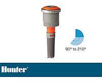 Форсунки ротаторы MP800SR 90-210