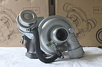 Турбокомпрессор С12-191-01 (CZ), фото 1