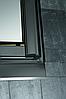 Оклад для окна мансардного Roto Designo EDR Rх 1X1 BTN AL 07/11