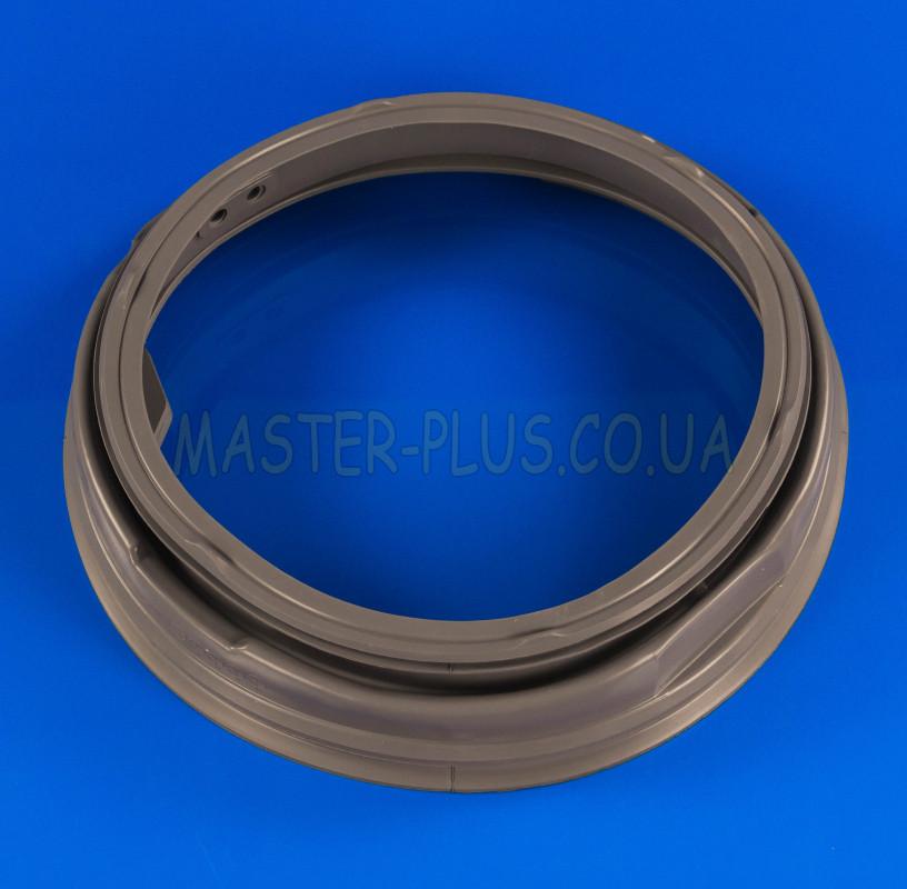 Манжета люка (резина) LG 4986ER0009A