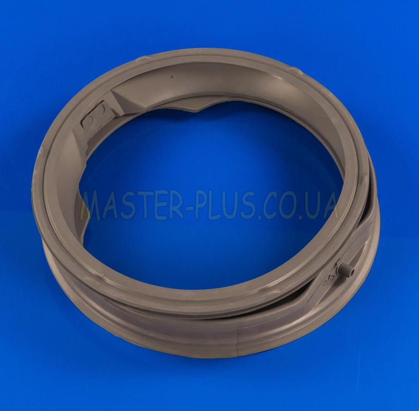 Манжета люка (резина) LG MDS61952202